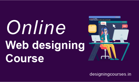 best-online-web-design-courses