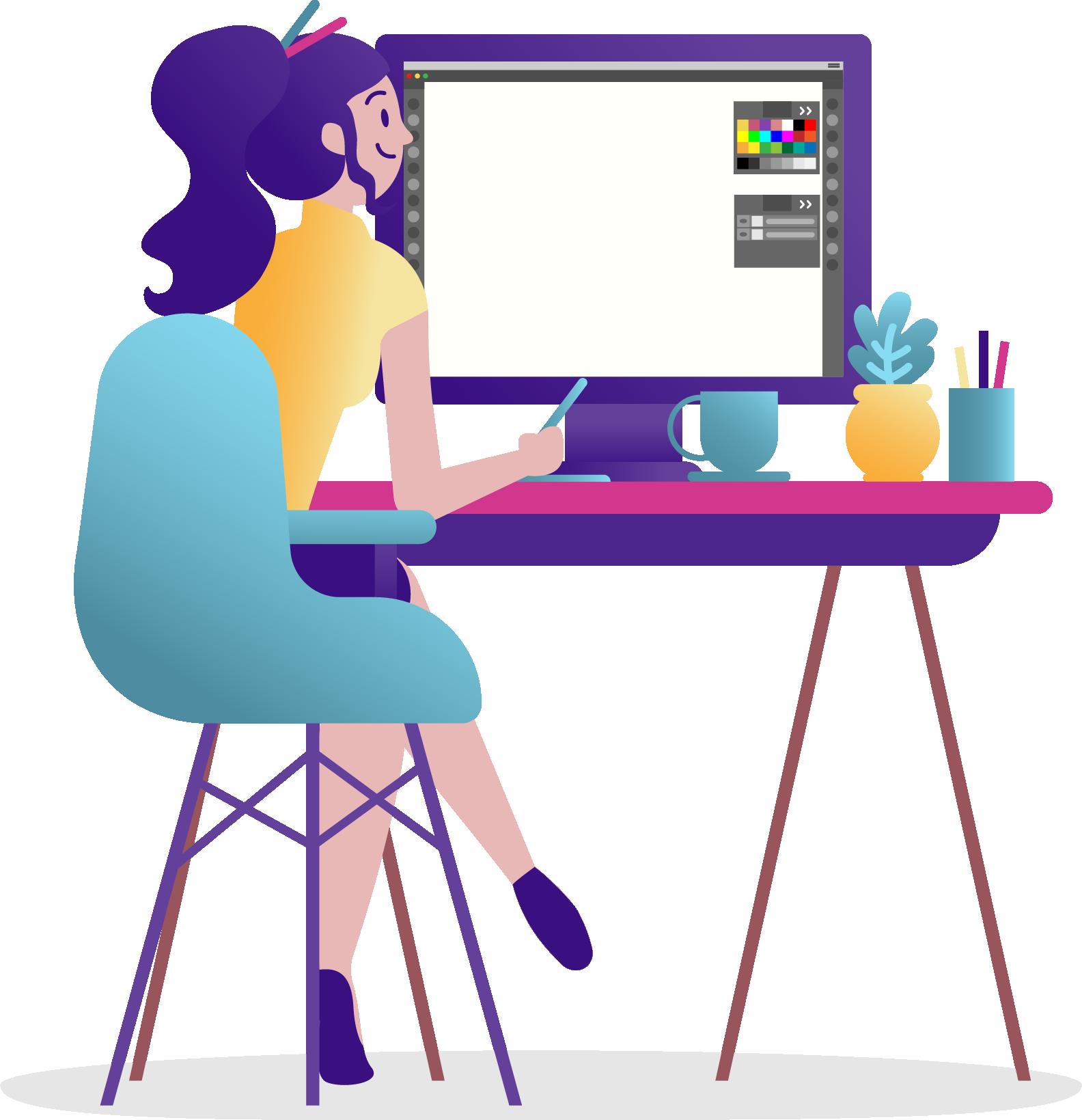 designing-courses-in-bangalore
