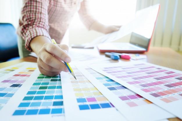 Graphic-designing-training-institude-in-bangalore