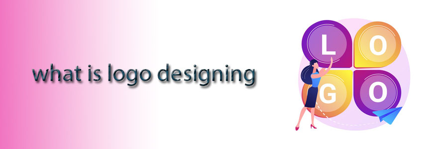 What-is-logo-designing-courses