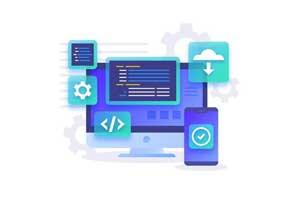 web-design-ux