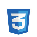 what is web designing - css