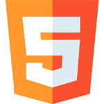 what is web designing - html5