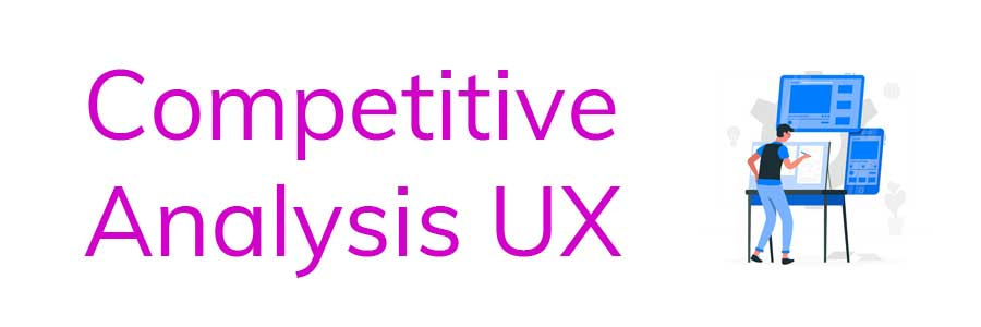 designing-courses-in-Competitive-analysis-ux
