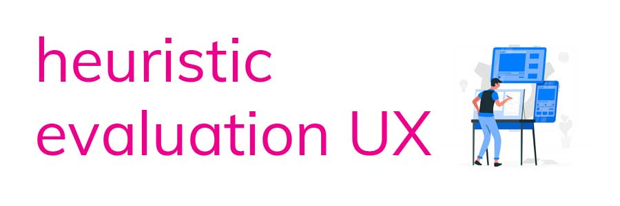 designing-courses-in-heuristic-evaluation-ux