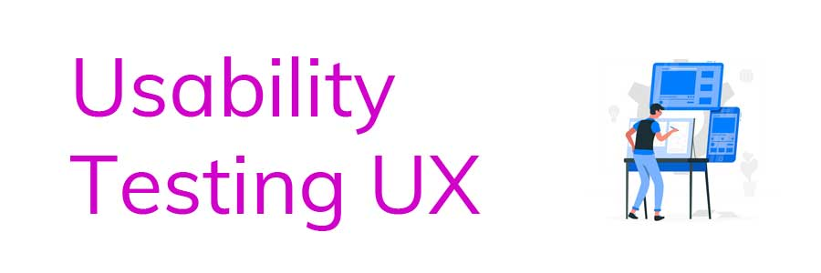 designing-courses-in-usability-testing