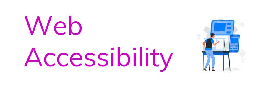 designing-courses-in-web-Accessibility
