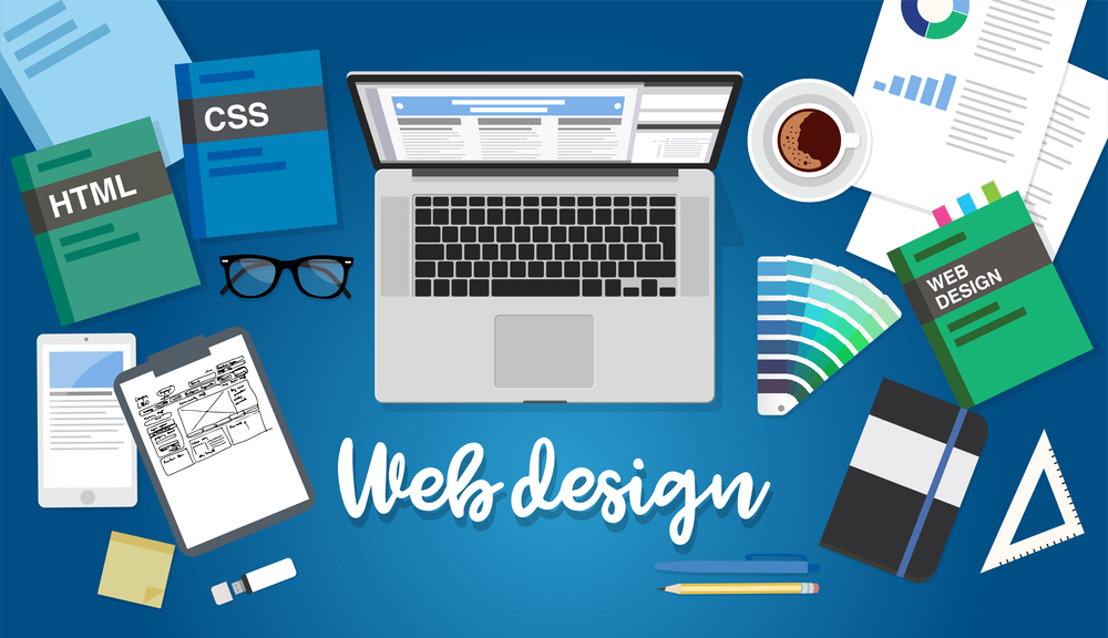 how-to-start-a-web-design-freelance-business-designingcourses-in